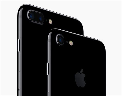 A Iphone 7 by Iphone 7 Features And Specs Apple S Iphone 7 News Idrop News