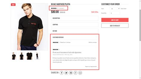 shopify themes queen responsive shopify theme queen documentation