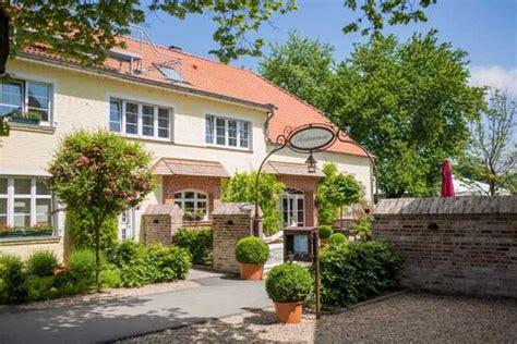 hotel haus am hochwald hotel landgut am hochwald in xanten duitsland reviews 9 6