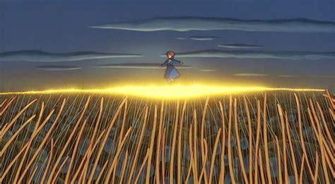 se filmer nausicaä of the valley of the wind gratis nausica 228 do vale do vento o vento que mudou a anima 231 227 o