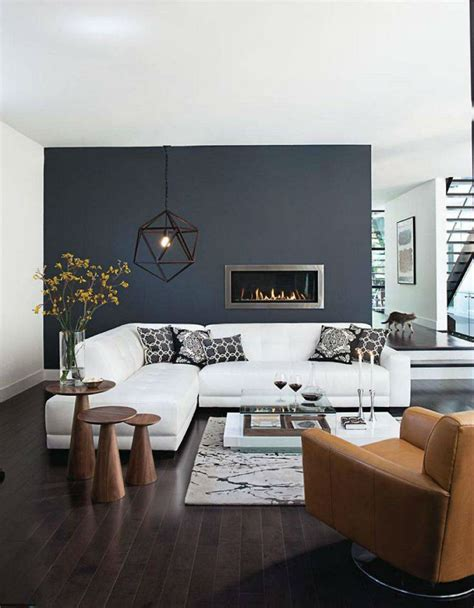ideas for the living room 15 modern living room ideas