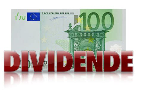 Calendrier Coupons Bourse Calendrier Des Dividendes Cac 40 2014 Cac 40