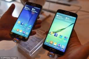 Handphone Samsung Sekarang nokia leads the way for 5g technology is 40 times faster than 4g kaskus