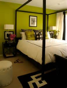 green and black bedroom black white green yellow bedrooms pinkmaiooona