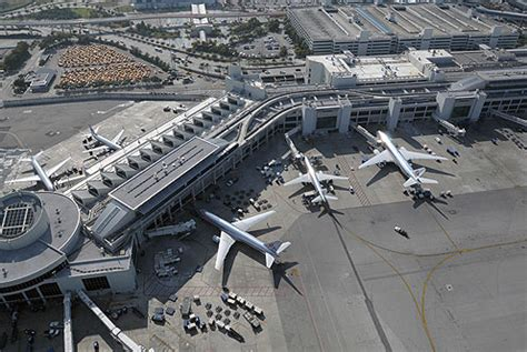 voli low cost usa interni aeroporto miami informazioni trasferimenti e distanze