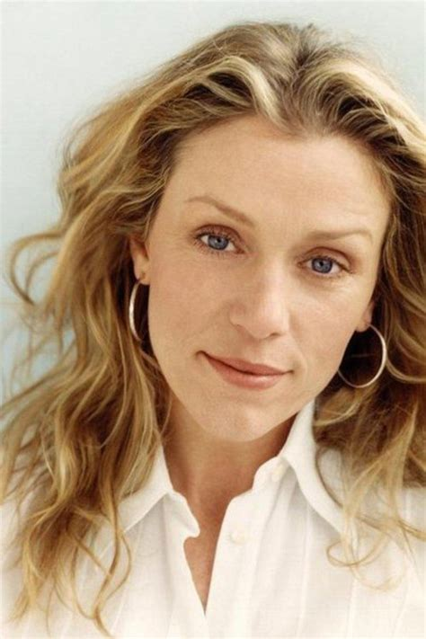 frances mcdormand the movie database tmdb