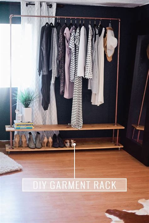 25 best diy wardrobe ideas on wardrobe ideas