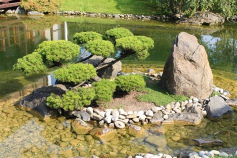 bad langensalza japanischer garten japanischer garten bad langensalza fotomotive in th 252 ringen