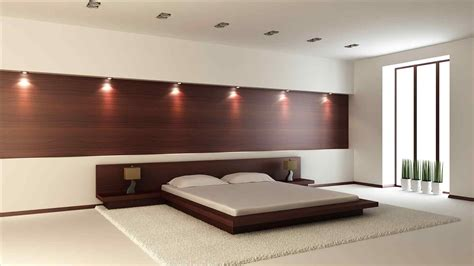 home design guys simple bedroom designs for men datenlabor info