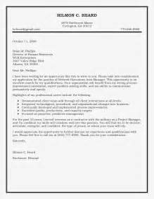 Heading On A Cover Letter by How To Write A Business Letter Heading Cover Letter