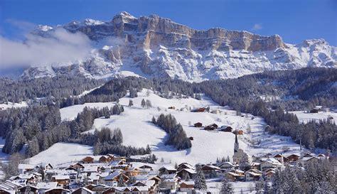 Val Badia Appartamenti Vacanze by Appartamenti A Badia In Alta Badia Residence Pars