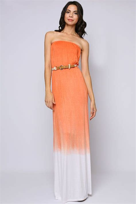 Sunres Maxi 1000 images about dresses on bridesmaid
