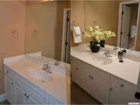 home staging bathroom staging a bathroom crafty home ideas pinterest
