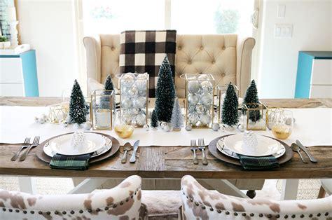 kb home design studio san ramon modern christmas decor ideas are modern christmas decor