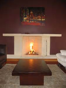 Count Rumford Fireplace back to renewable fuel forward to links gt gt