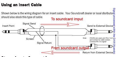 wiring diagram aux diagram wiring diagram elsalvadorla