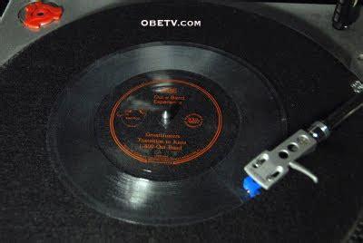 Kaos B C Rich Guitars A btm bill t miller 1989 2009 out of band