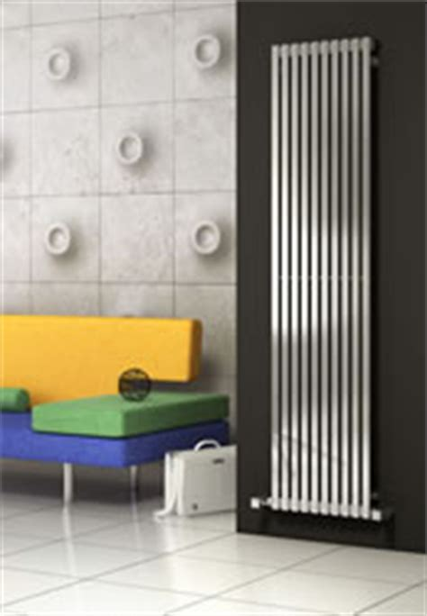 Vertical Living Room Radiators Uk Inject Comfort And Charm Into Your Living Room With A New