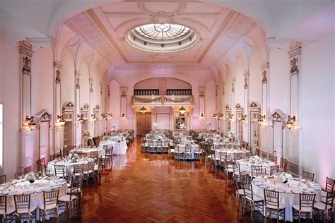 new york library wedding venue cost bourne mansion ny garden wedding venue on the water
