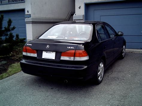 1997 acura el specs 1997 acura el pictures information and specs auto