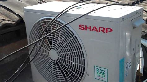 Ac Sharp 05 Rhl kreasitekno co