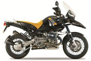 bmw r 1150 gs adventure bumble bee specs 2002 2003