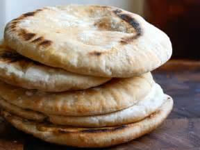 perfect homemade pita bread recipe serious eats