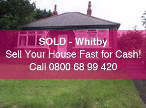 house sale companies flying homes