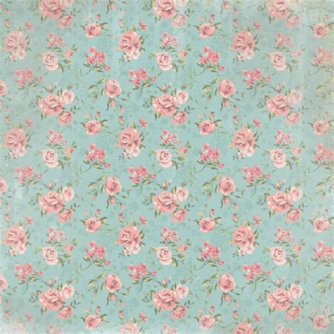 flower design for scrapbook flowers scrapbooking paper girl scrapbook album stickers
