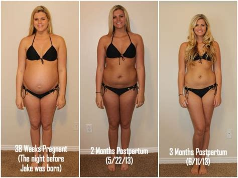 Will The Right Dress Make You Lose 10 Pounds Instantly by Drop That Weight Now With These Proven Weight Loss Tips