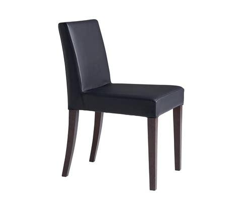 ligne roset chairs uk line chairs from designer didier gomez ligne