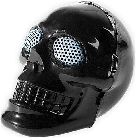 Mp Skull Mp3 | photo scanner skull mp3