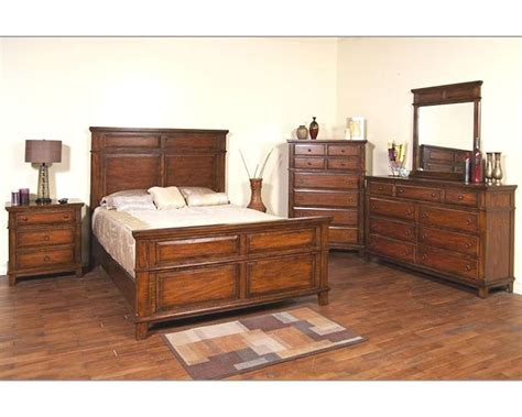mango bedroom furniture rooms