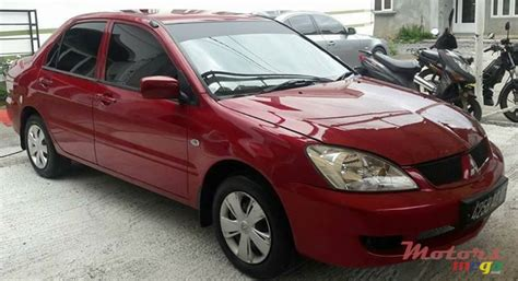 automotive air conditioning repair 2001 mitsubishi lancer free book repair manuals 2010 mitsubishi lancer glx for sale 280 000 rs kwathar