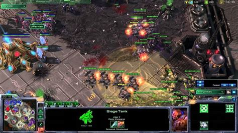 best pc games 2010 100 best pc games that will make you addicted 2019