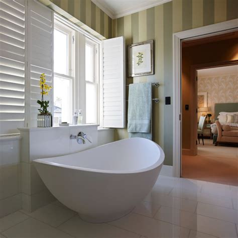 ideas for ensuite bathrooms grab some ensuite bathroom ideas for your privy bellissimainteriors