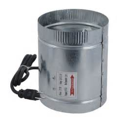 Kitchen Exhaust Booster 6 Quot Inch 240cfm Duct Fan Booster Inline Cool Air Blower