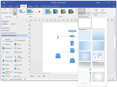 microsoft visio buy buy microsoft visio standard free electronic license
