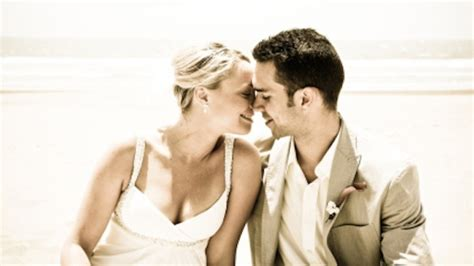 hot dating tips hot dating tips and profile creation continued