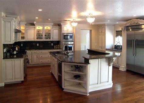custom kitchen ideas 1000 ideas about custom kitchens on pinterest custom