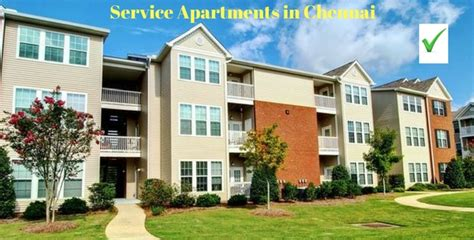 service appartment in chennai service apartment in chennai apartments for rent in chennai