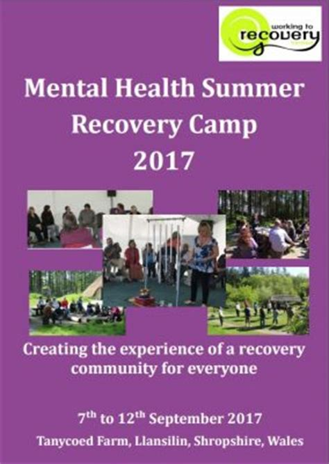health wealth 9 steps to financial recovery books mental health recovery c september 2017 at barnutopia