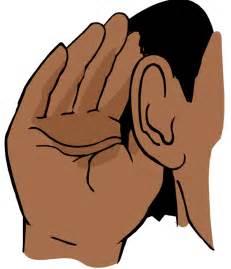99 listening ear clipart tiny clipart