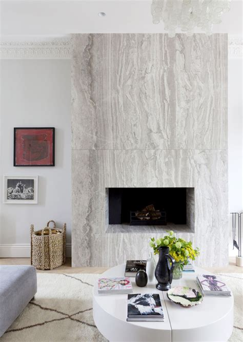 home fireplace surrounds fireplace design marble