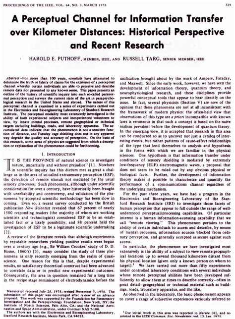 ieee research paper template ieee papers on robotics pdf todayciti8x