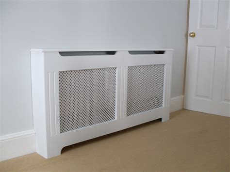 decorative radiator covers home depot 28 images cool