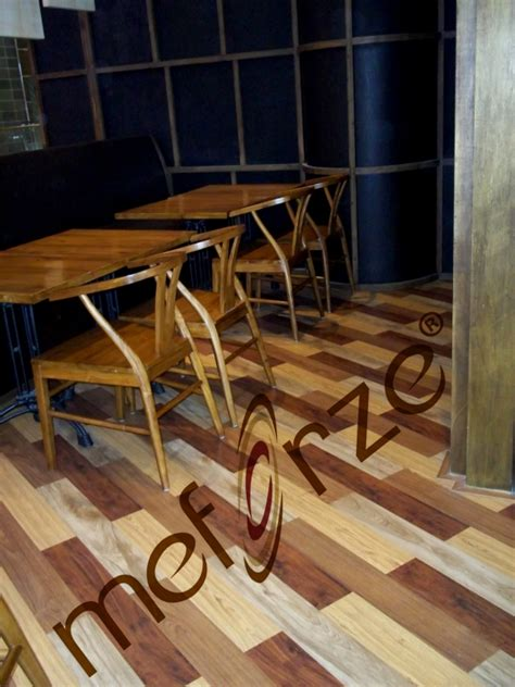 Lantai Vynill Floor Motif Kayu meforze flooring lantai kayu lantai vinyl vinyl carpet tile solid tile jakarta indonesia