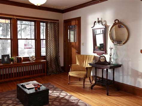 vintage living room designs decorating ideas design