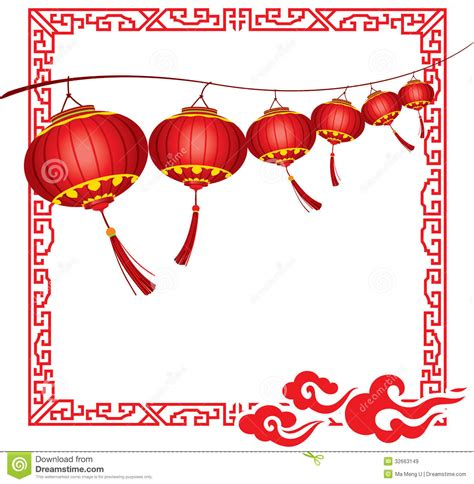 new year lanterns clipart lantern clip picturerumahminimalis