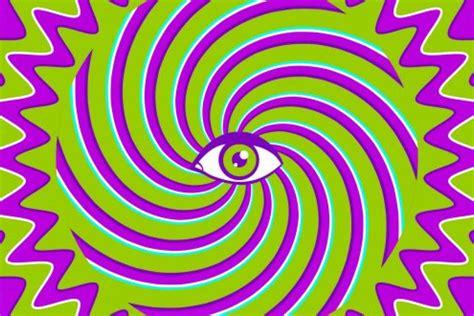 imagenes de optica vision test juegos mentales de ilusi 243 n 243 ptica 191 puedes